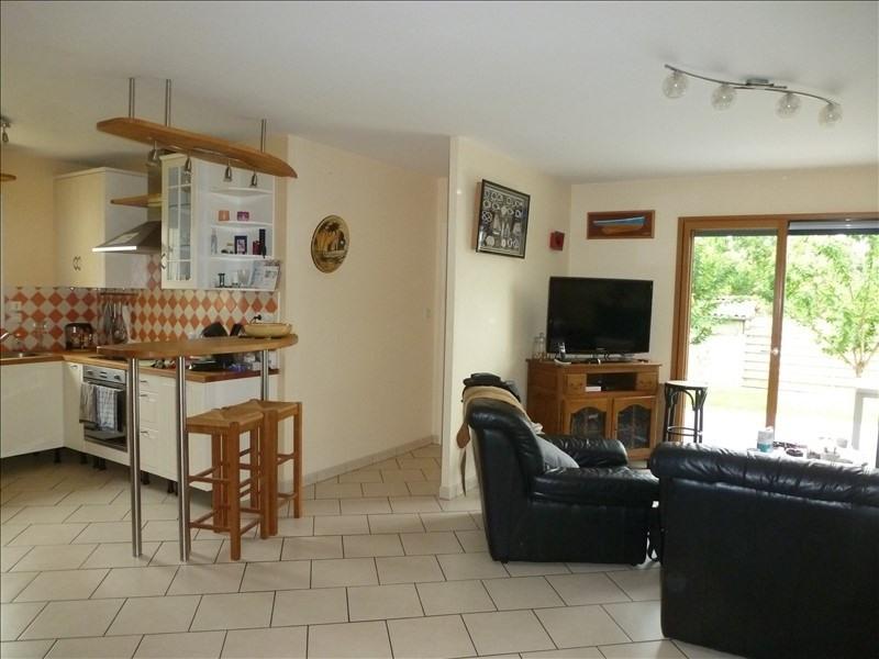 Vente maison / villa Plouguenast 241000€ - Photo 3