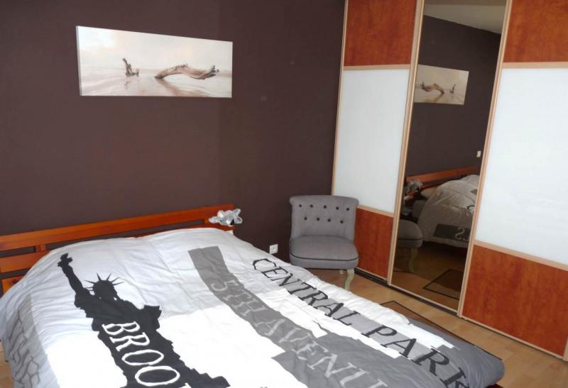 Sale apartment Scientrier 239000€ - Picture 6