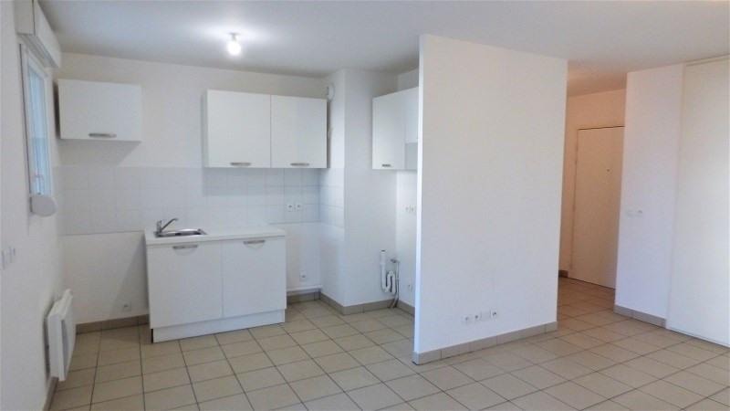 Alquiler  apartamento Ville la grand 845€ CC - Fotografía 6