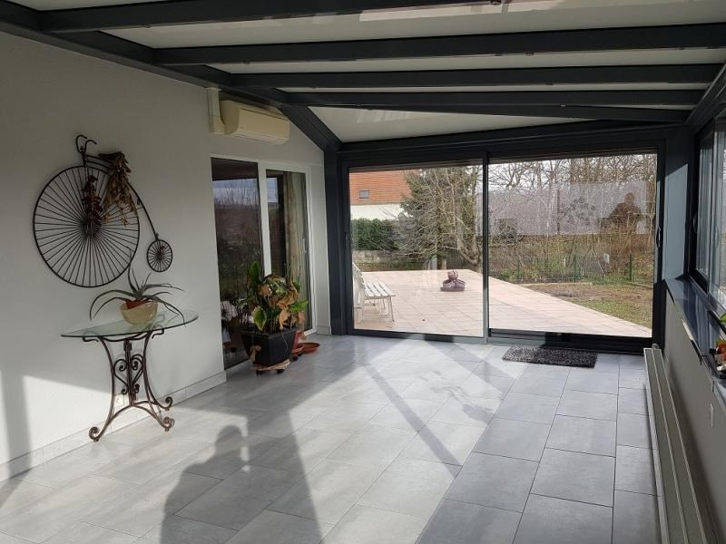 Sale house / villa St louis la chaussee 535 000€ - Picture 3