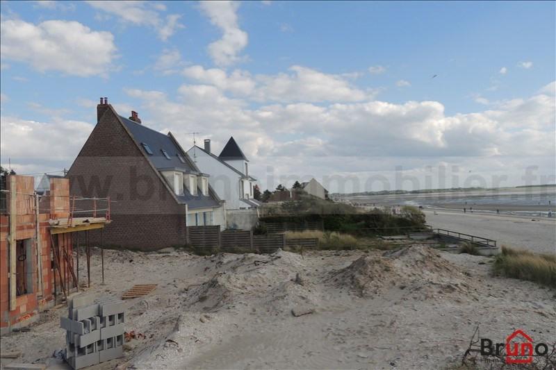 Revenda residencial de prestígio casa Le crotoy 626000€ - Fotografia 6