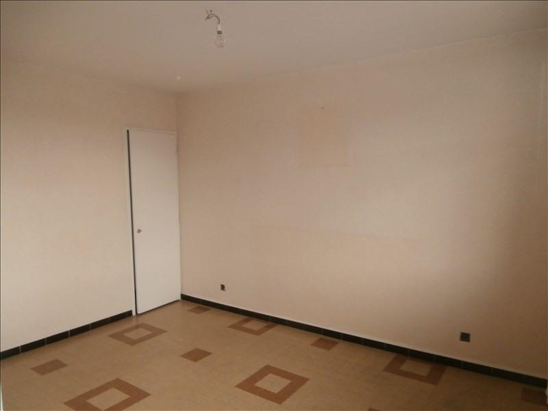 Vente appartement Manosque 91000€ - Photo 2