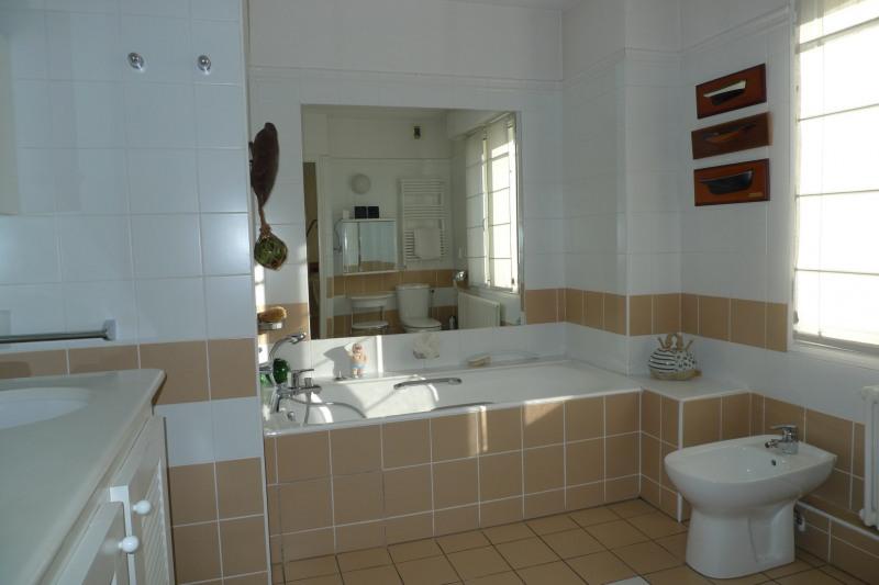 Location appartement St jean de luz 3000€ CC - Photo 10