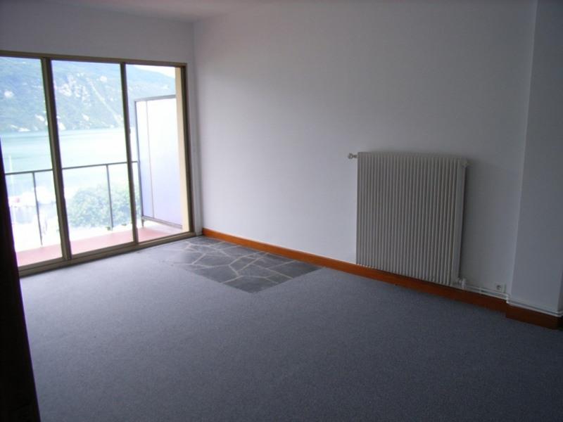 Location appartement Aix les bains 670€ CC - Photo 6