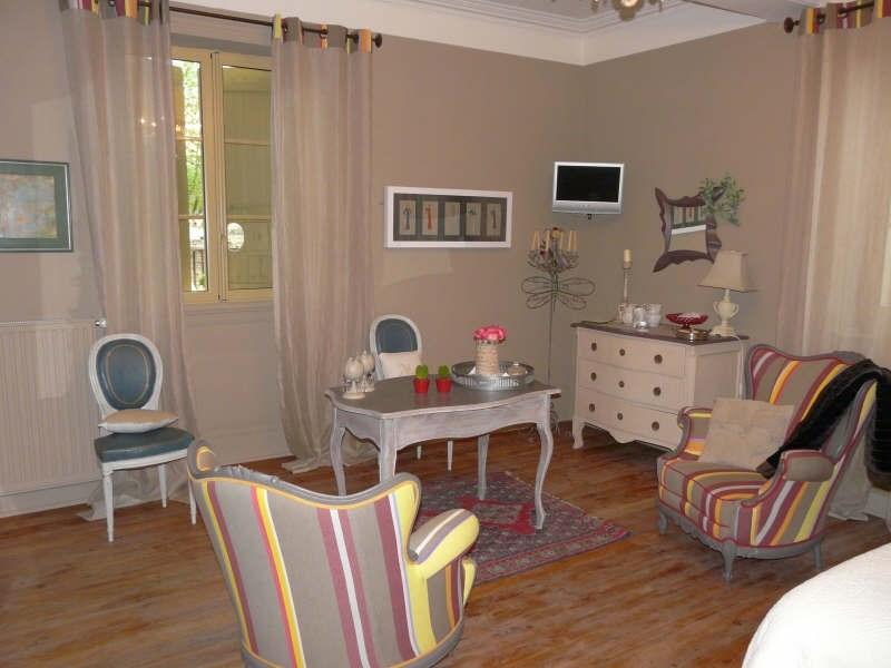 Immobile residenziali di prestigio casa Uzes 1365000€ - Fotografia 13
