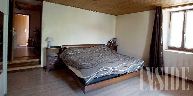 Venta  casa Chevry 510000€ - Fotografía 5