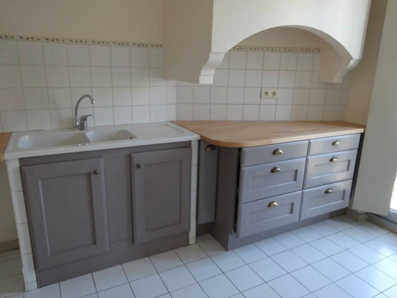 Rental apartment Avignon 1360€ CC - Picture 3