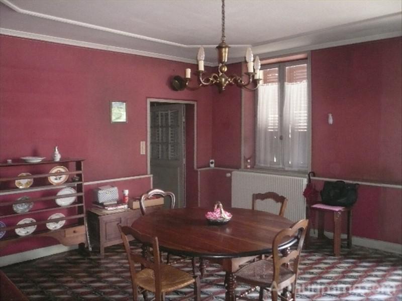 Vente maison / villa Sens beaujeu 45000€ - Photo 2
