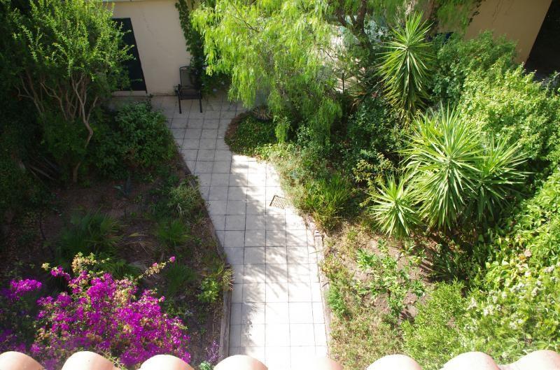Venta  casa Toulon 462500€ - Fotografía 6