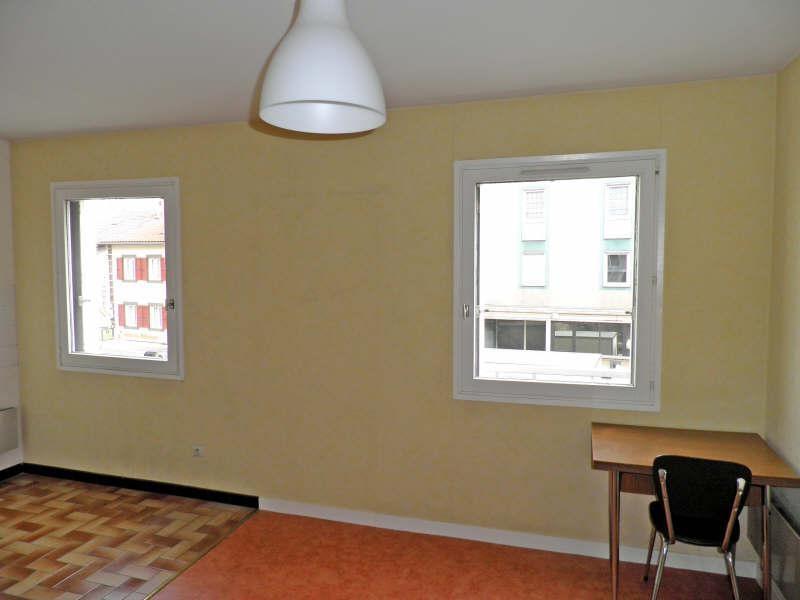 Location appartement Le puy-en-velay 272,75€ CC - Photo 5