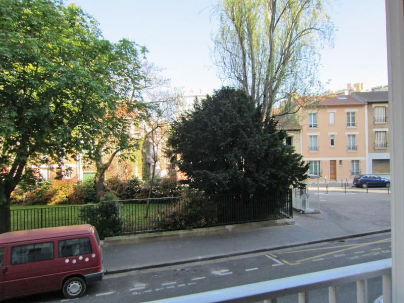 Location appartement Paris 13ème 1126€ CC - Photo 12