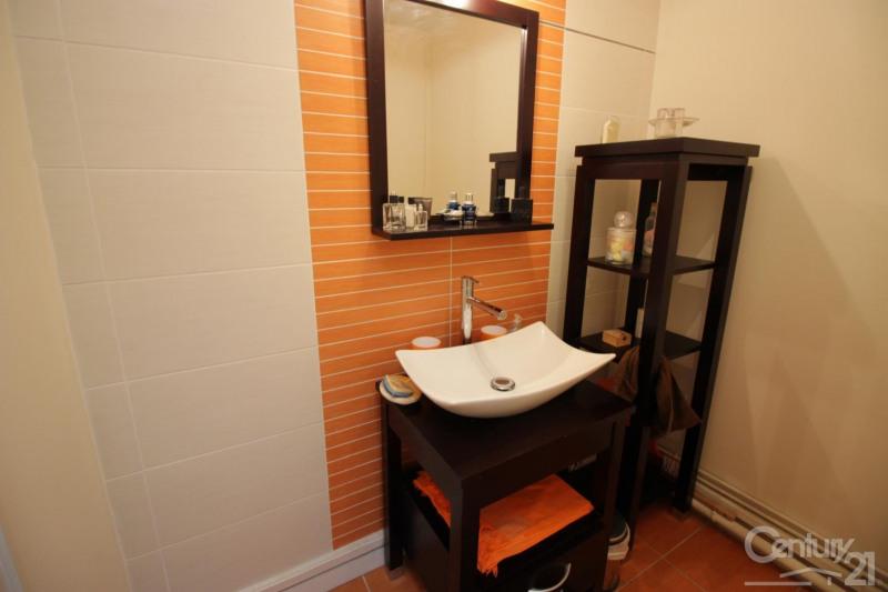 Vendita appartamento Deauville 299000€ - Fotografia 9