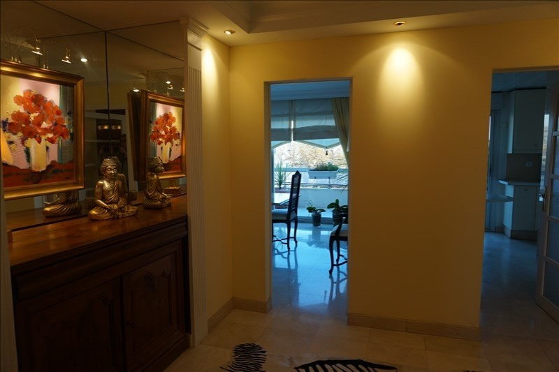 Vente de prestige appartement Toulouse 650 000€ - Photo 5