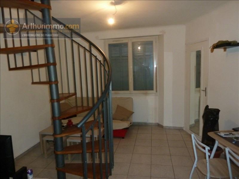 Vente appartement Tourves 146000€ - Photo 5