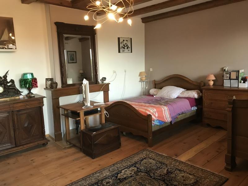 Vente maison / villa Aromas 177000€ - Photo 7