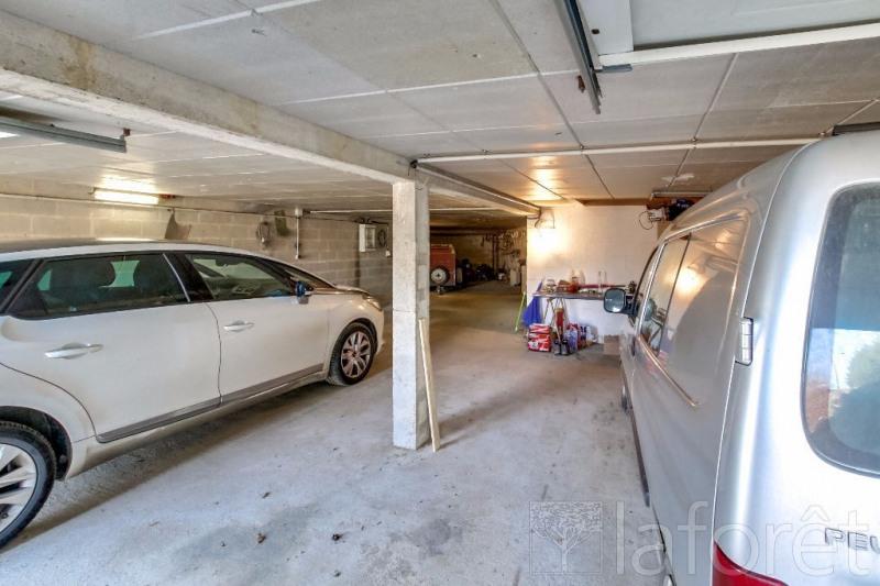 Vente maison / villa Pont audemer 255900€ - Photo 10