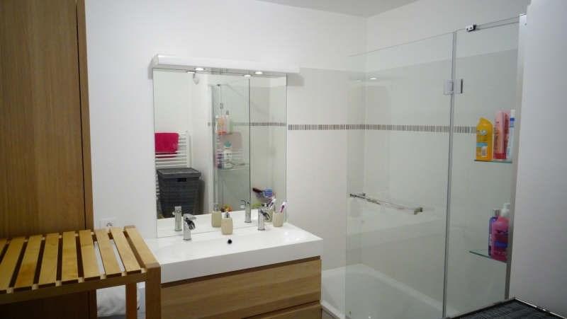 Sale apartment St brice sous foret 218000€ - Picture 4