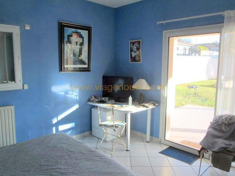 casa Brioude 140000€ - Fotografia 8