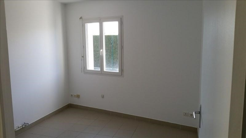 Location appartement Trelissac 578€ CC - Photo 6