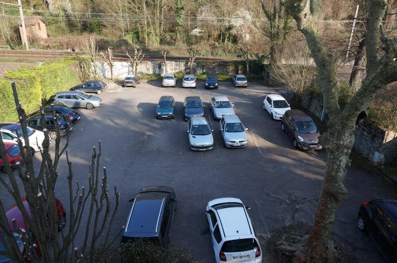 Sale office Vienne 578000€ - Picture 2