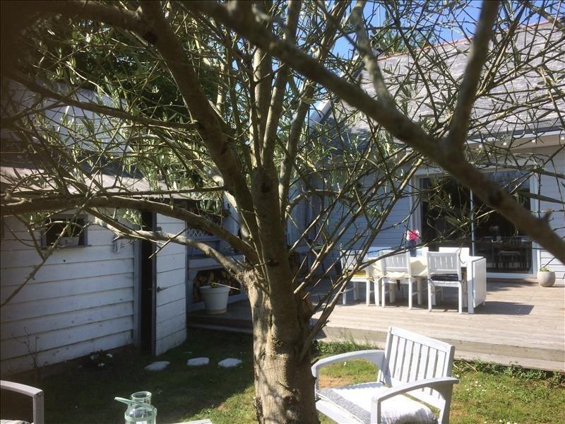 Vente maison / villa St nazaire 317050€ - Photo 1