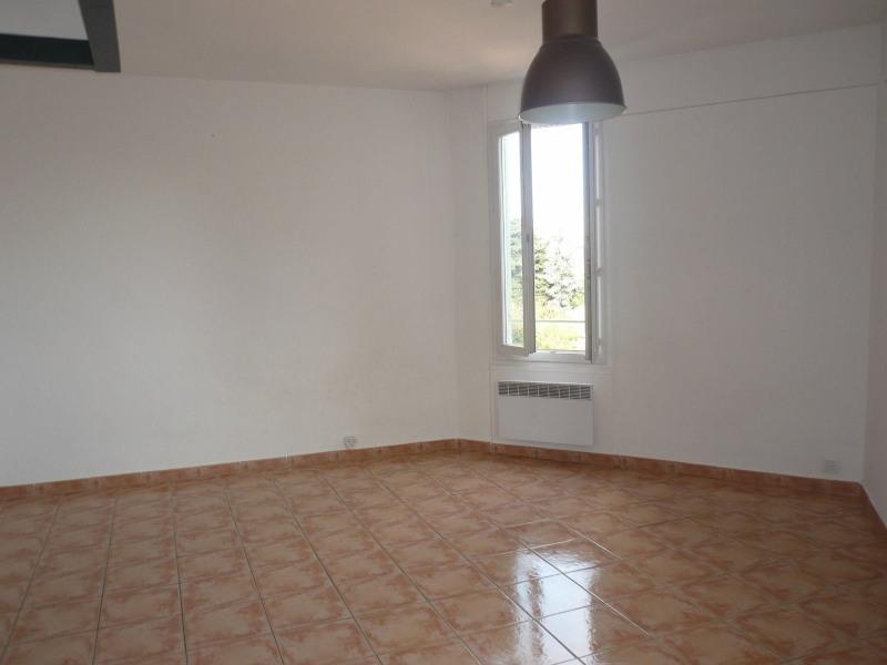 Affitto appartamento La seyne sur mer 595€ CC - Fotografia 1