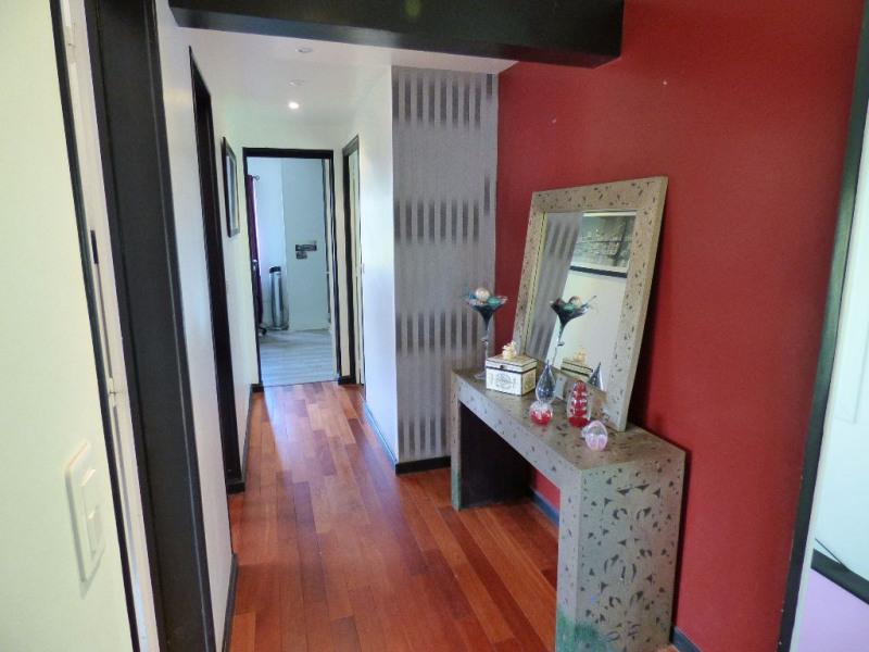 Vente maison / villa Les andelys 305000€ - Photo 9