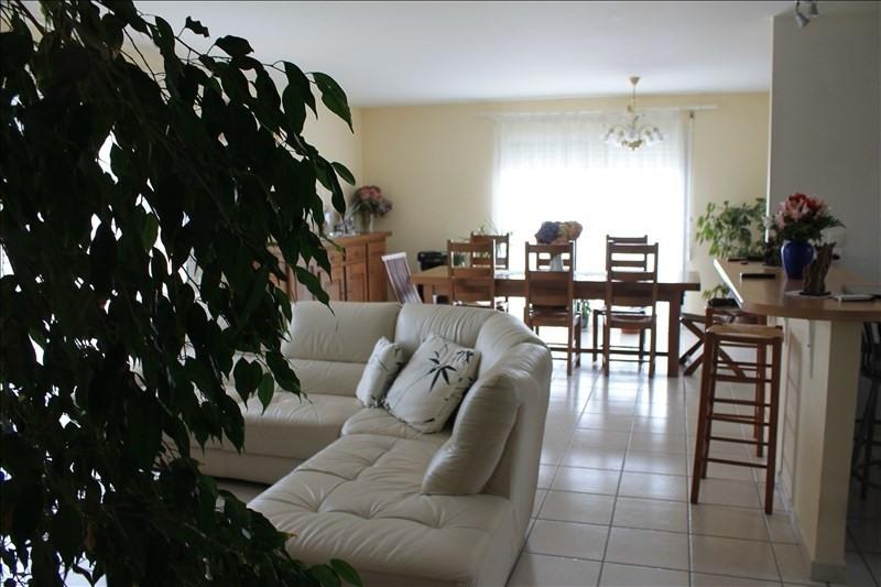 Продажa дом Langon 198000€ - Фото 4