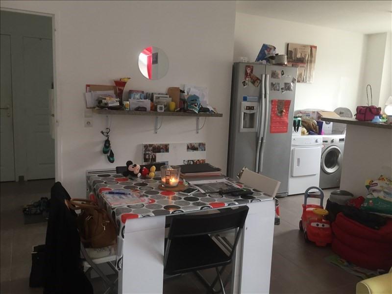 Vente appartement Gretz armainvilliers 168500€ - Photo 1