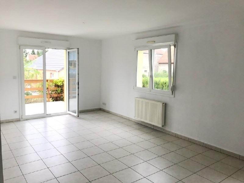 Vente maison / villa Kunheim 200000€ - Photo 3