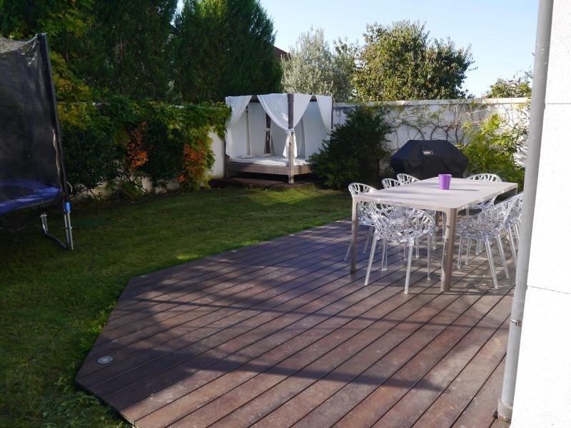 Sale house / villa Bry sur marne 675000€ - Picture 10