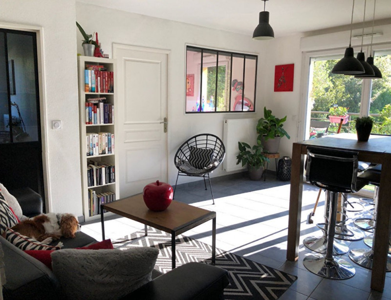 Vente appartement La colle sur loup 269000€ - Photo 1