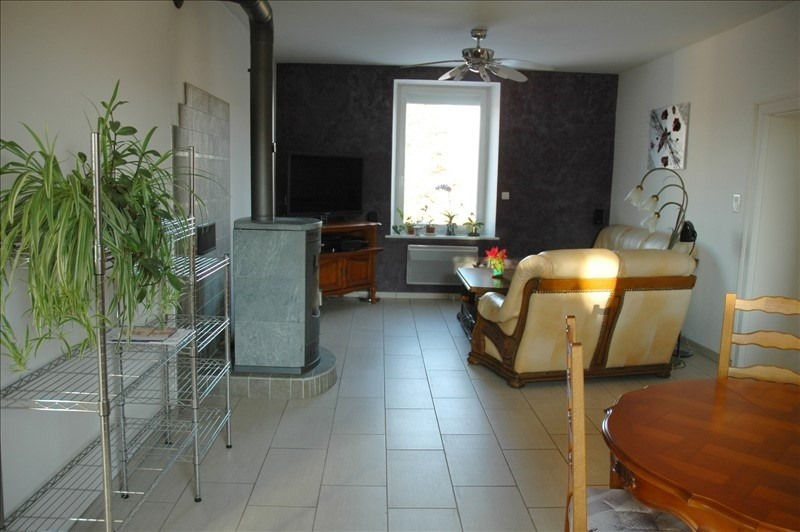 Deluxe sale house / villa St die 167 200€ - Picture 2