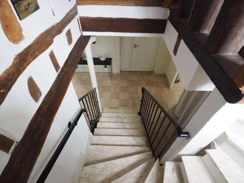Sale house / villa La rochette 728000€ - Picture 5