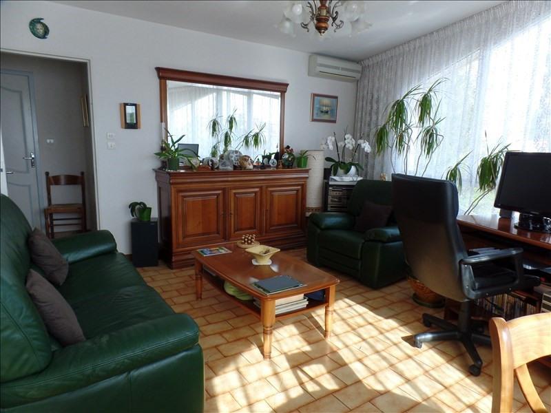 Vente appartement La valette du var 215000€ - Photo 4