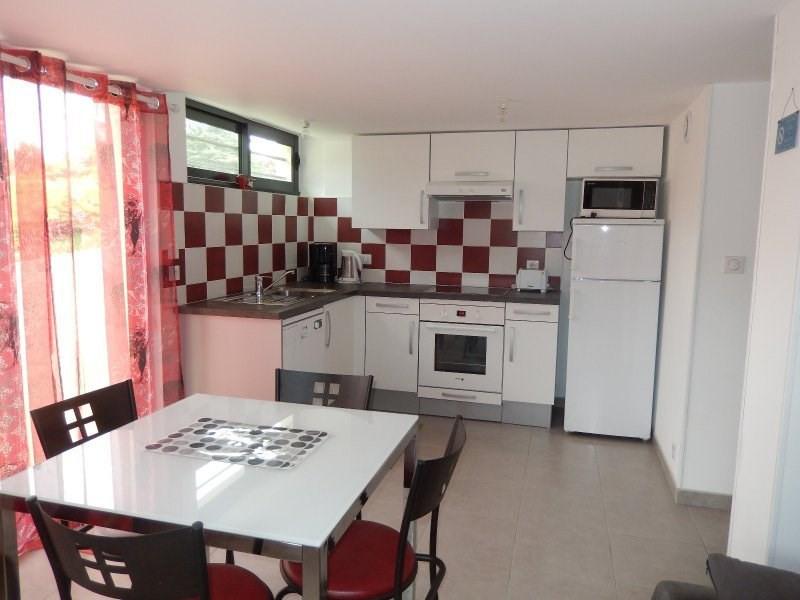 Deluxe sale house / villa Chateau d olonne 830000€ - Picture 12