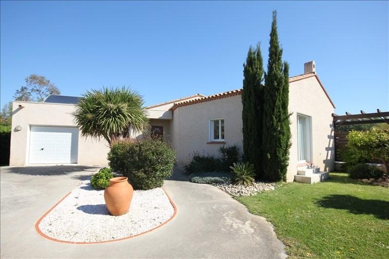 Vente de prestige maison / villa St cyprien 595000€ - Photo 16