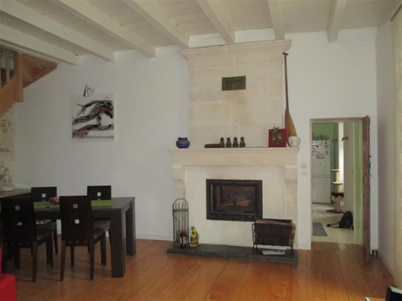 Sale house / villa Bords 185 500€ - Picture 5