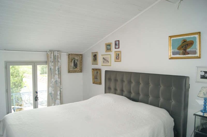 Produit d'investissement maison / villa Caraman 400000€ - Photo 6
