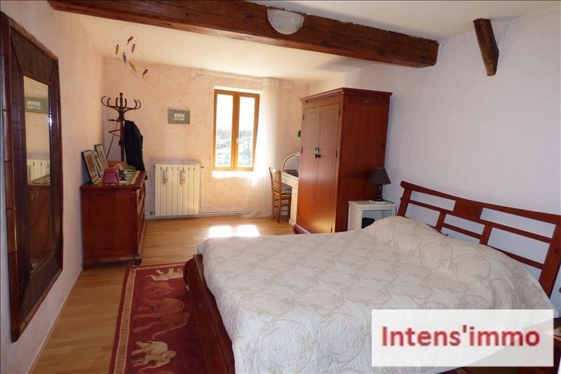 Vente maison / villa Jaillans 365000€ - Photo 6