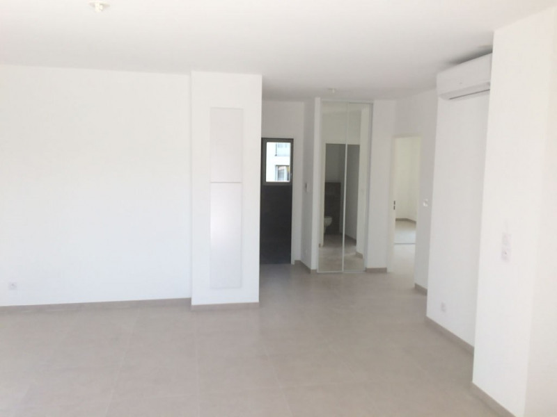 Vente appartement Cagnes sur mer 395 000€ - Photo 2