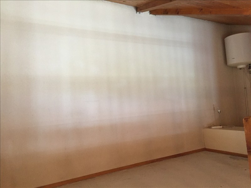Vente appartement Vaux sur mer 144 800€ - Photo 6