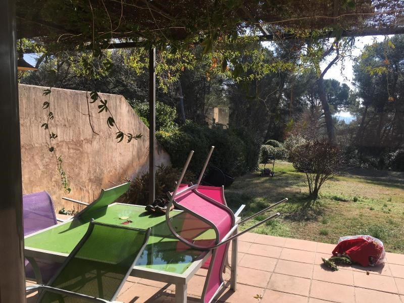 Location maison / villa Aix en provence 3260€ CC - Photo 9