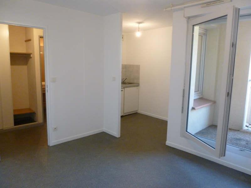Location appartement Toulouse 392€ CC - Photo 3
