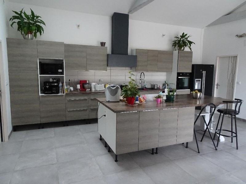 Vente maison / villa Yves 299250€ - Photo 4