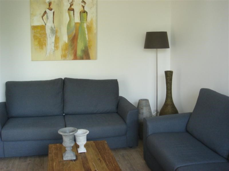 Vacation rental apartment Arcachon 1 067€ - Picture 1