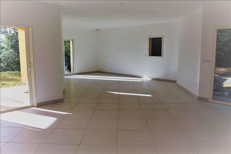 Vente maison / villa Gan 270000€ - Photo 3