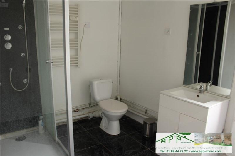Vente appartement Vigneux sur seine 139900€ - Photo 4