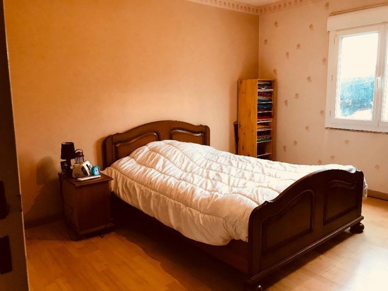 Vente maison / villa Nogaro 145000€ - Photo 3