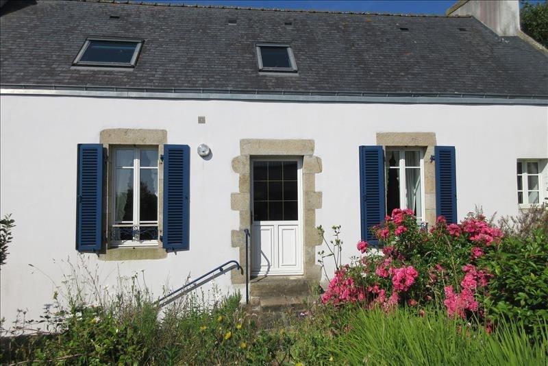 Sale house / villa Pont croix 177140€ - Picture 1
